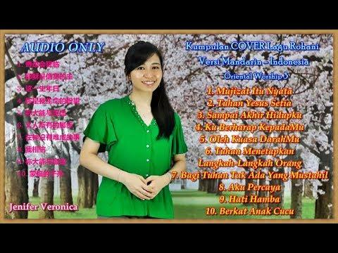 oriental-worship-3-kumpulan-cover-lagu-rohani-versi-mandarin-indonesia---jenifer-veronica