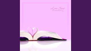 연애소설 (Love Story)