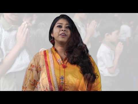Ae Watan Female Raazi (cover) || Riya Chowdhury