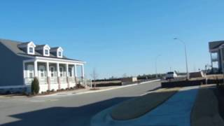 5401 North Subdivision Raleigh North Carolina Zip Code 27616 Tour By Cossou International Team