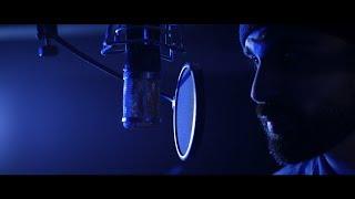 Смотреть клип C Arma - Allein #3