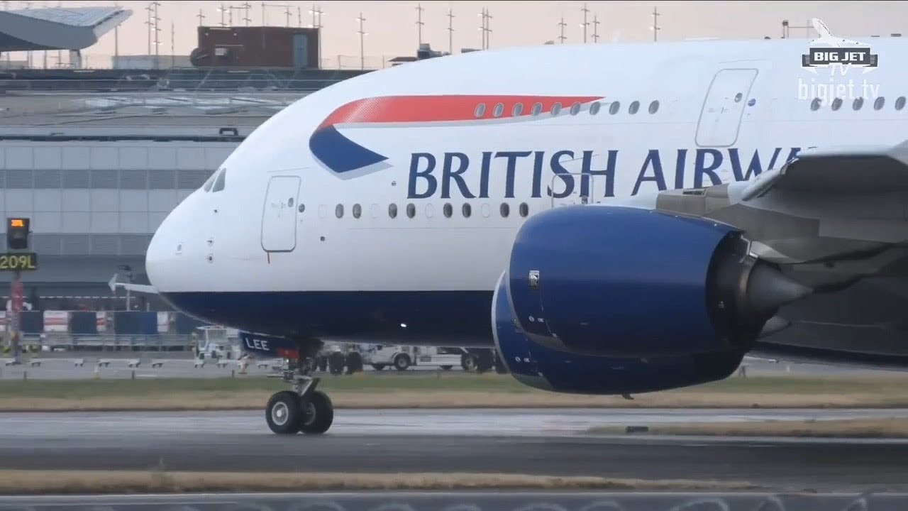 The Midweek Show - London #Heathrow Airport - LIVE! With special guest Jim Dyer