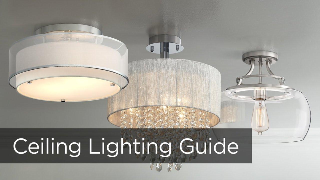 designer kitchen light fixtures