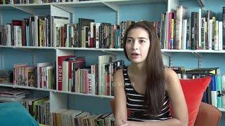 Wawancara Terakhir OLIVIA NOVA sebelum ditemukan tewas