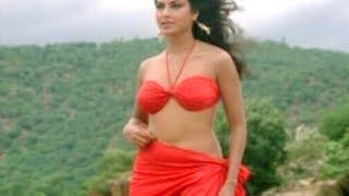 Repeat youtube video Tarzan - Part 7 Of 13 - Hemant Birje - Kimmy Katkar - Romantic Bollywood Movies