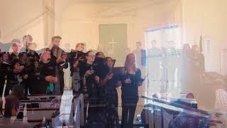 You Are Not Alone by Ryan Main - South Shore Children's Chorus Advanced Choir