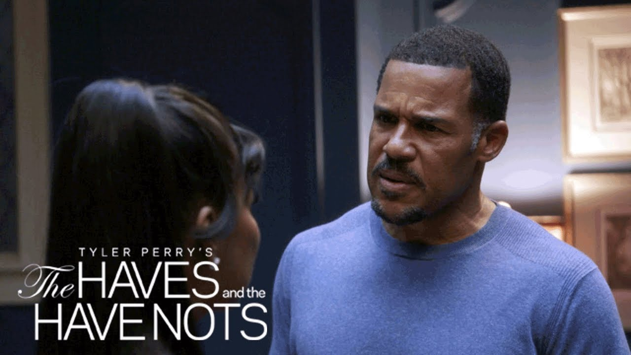 the haves and the have nots season 1 episode 27 download