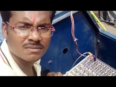 Live Ram Navami Dj Roadshow Mix