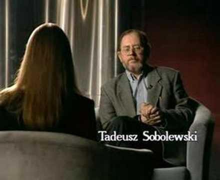 Kieslowski - Kocham Kino, 3 rocznica smierci