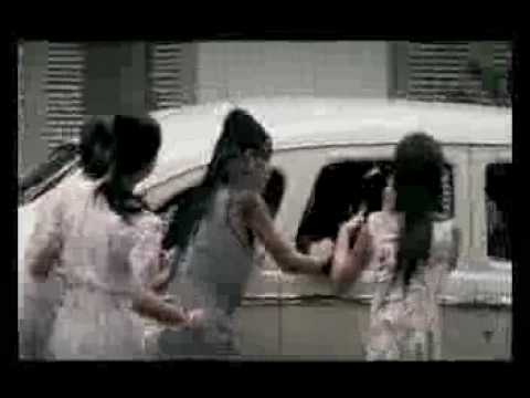 antique-satu bintang.flv