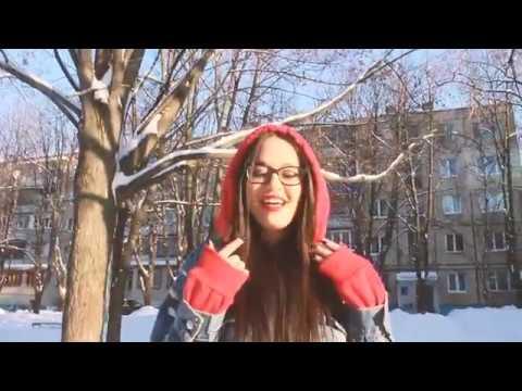 детство (Rauf Faik) - Safae Assoul Feat. DOOB - COVER