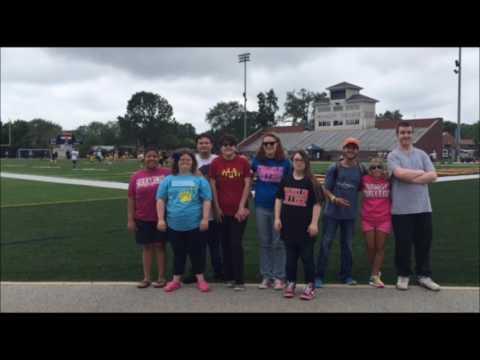 INSPIRE - Franklin College 2016 2017