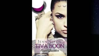 Tiva Boon Trailer
