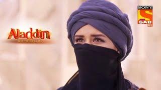 Yasmine Questions Aladdin   Alasmine Romantic Moments   Aladdin