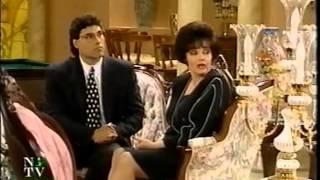 Гваделупе  / Guadalupe 1993 Серия 11