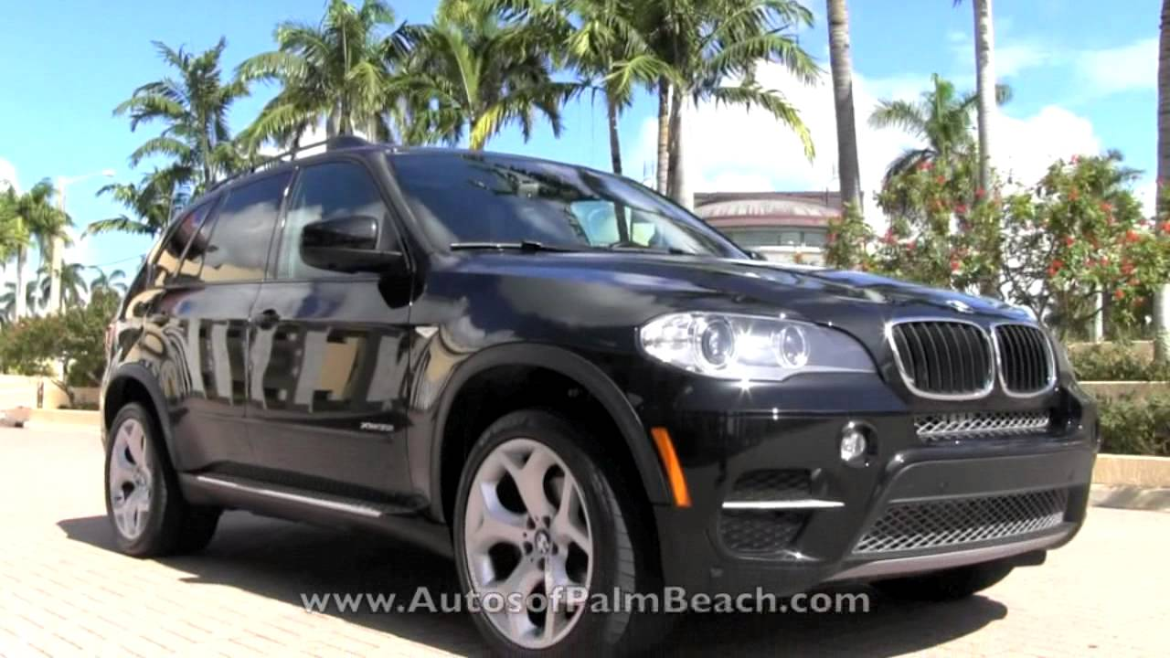 2013 bmw x5 xdrive 35i black sapphire metallic autos of. Black Bedroom Furniture Sets. Home Design Ideas