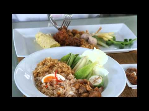 """ล้วงลึกเคล็ดความอร่อยของอาหารไทยรสชาติต้นตำรับชาววัง สัมภาษณ์เชฟใหม่แห่งร้าน """"Rabbit in the Kitchen"""""""
