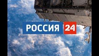 Особенности национальной безопасности - документальный фильм Ольги Курлаевой