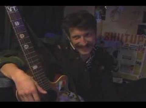 GOGOL BORDELLO- Gypsy Punks mp3