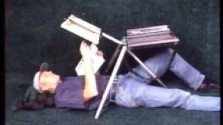 Soltek Easel Video