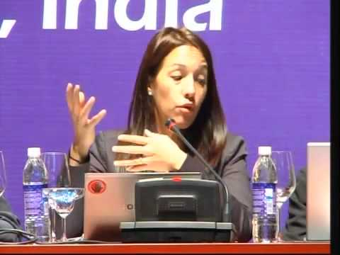 IGF2008- WS46- The Future of ICANN: After the JPA, What?