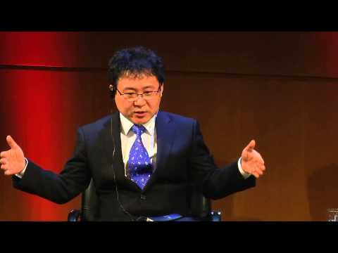 Nordkorea: Aus dem Inneren der Diktatur
