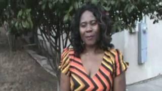 NIGERIAN INDEPENDENCE DAY CELEBRATION 2010 BY VICKY AWUZIE