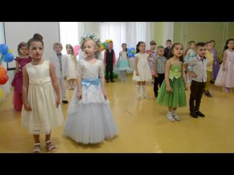 Я расскажу Вам ВСЕ!!из YouTube · С высокой четкостью · Длительность: 36 мин50 с  · Просмотры: более 31.000 · отправлено: 31.05.2017 · кем отправлено: Снежана Винниченко