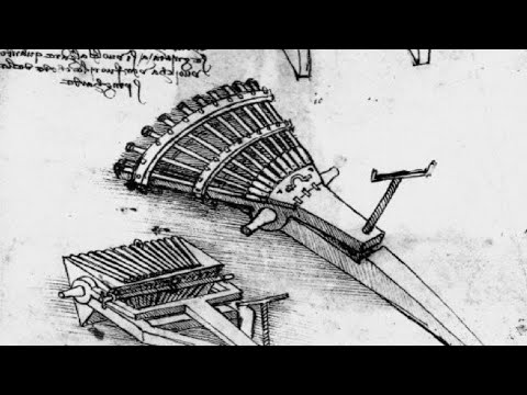 The Gates Full Animation from YouTube · Duration:  1 minutes 50 seconds