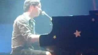 Rufus Wainwright - Live in Lille - 14th Street