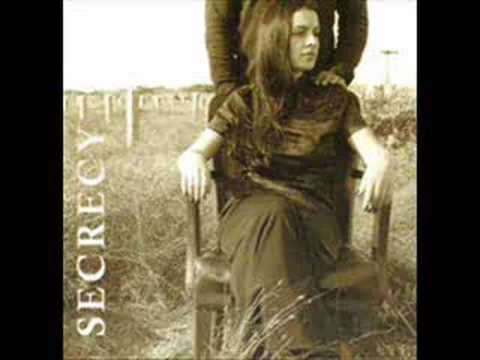 Secrecy - Wonderful Life