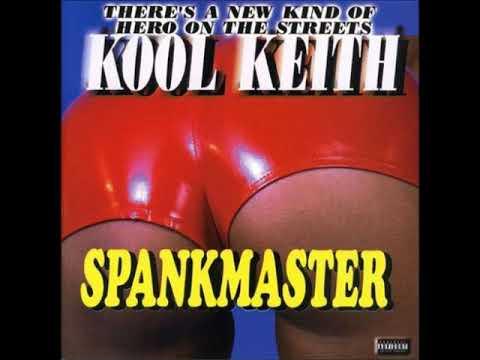 Kool Keith - Mack Trucks (2001)