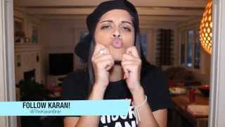How I Deal With Kids (ft. Karan Brar)