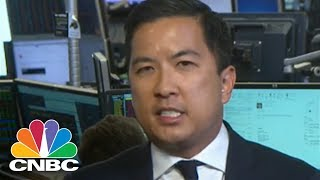 Future Of Walmart Is Stores And Digital Merging Together: Cowen Retail Analyst Oliver Chen | CNBC