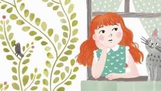 Diana Panton - Sing (I Believe in Little Things)