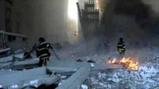 Amazing Grace - 9/11
