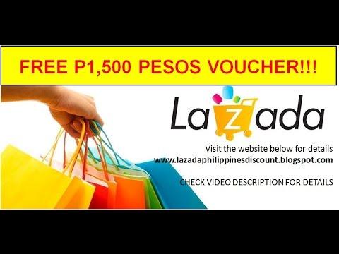 offer details free