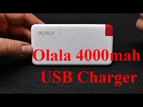 olala-4000-mah-usb-battery-charger