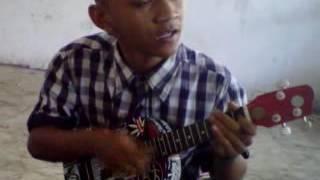 Download Video PUNK BARU MP3 3GP MP4