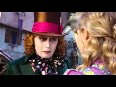alice-through-the-looking-glass-|-official-hd-trailer-n-|-available-on-digital-and-blu-ray-now!