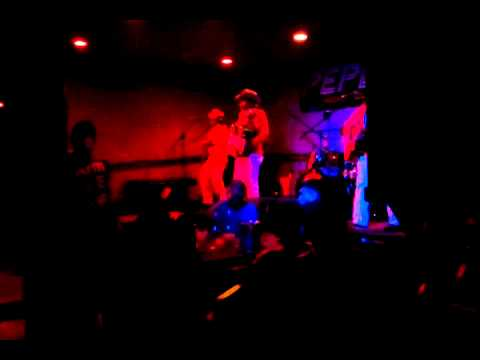 PEPEZ NIGHT CLUB IN SAN BERNARDINO CA