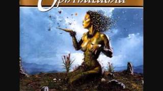 Ophthalamia - Ophthalamia-The Eternal Walk Part III