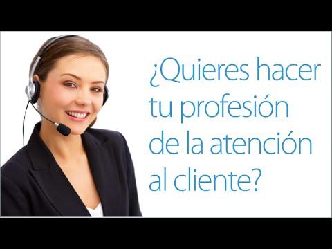 ¿cómo-atender-a-un-cliente?-|-curso-de-atención-al-cliente