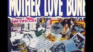 M̲other L̲ove B̲one – M̲other L̲ove B̲one (Full Album) 1992