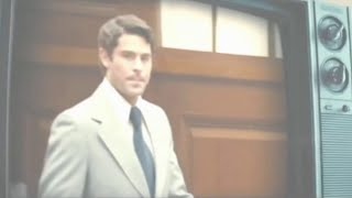 Zac Efron in latest telling of Ted Bundy story