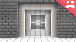 i-made-a-bank-vault-in-minecraft