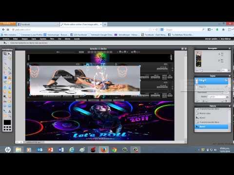 SKINS PARA VIRTUAL DJ FACIL RAPIDO SENCILLO ( SIN PROGRAMAS)