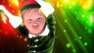 Video ELF Christmas movie 2008 download MP3, 3GP, MP4, WEBM, AVI, FLV Desember 2017