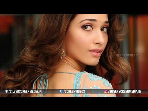 Tamanna Remuneration For