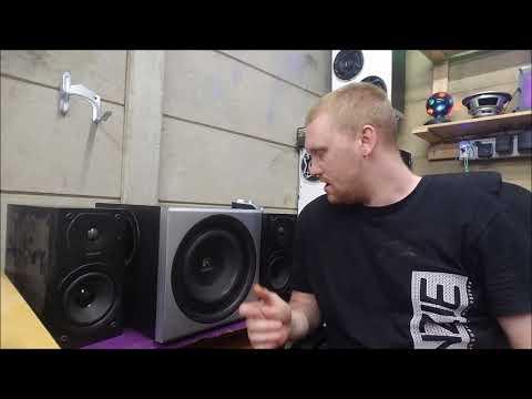 subwoofer-exchange-from-logitech-to-kicker-deep-bass